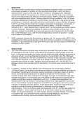 Personnel Committee 23 February 2012 EMPLOYEE RELATIONS ... - Page 2