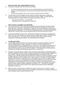 Personnel Committee 23 February 2012 EMPLOYEE RELATIONS ... - Page 3