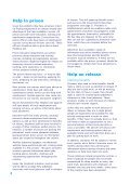 Finding a job pract guide 03 - Young Southampton - Page 2