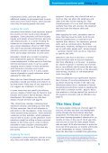 Finding a job pract guide 03 - Young Southampton - Page 3