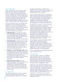 Finding a job pract guide 03 - Young Southampton - Page 4