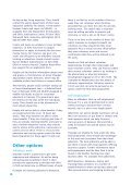 Finding a job pract guide 03 - Young Southampton - Page 6