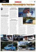 otomobilden-15-31-mayis-2014 - Page 6