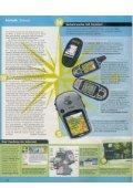 tvDigital: Moderne Schatzsucher - Dragon-Cacher - Seite 3