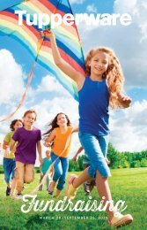 march-september-2015-spring-fundraiser-brochure-us