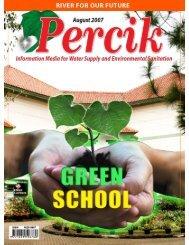 PERCIK_19_AGUSTUS_INGGRIS_unt PDF.qxd - Under Construction
