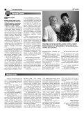 «Zorģiem sava Gaismas pils» (laikraksts «Iecavas Ziņas» 1. un 5 - Page 3