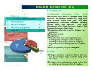 Disember 2012 - ePublisiti - JPBD