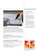 SEFAR® LFM - Page 3