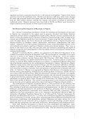 Kunle Filane - AICA international - Page 3