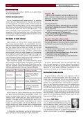 Umsatzsteigerung mit Menschenkenntnis - Seite 2