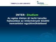 inter-studium.hu