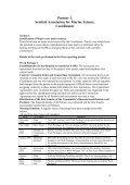 Periodic Management Report - ecasa - Page 5