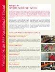 Responsabilidad Social - Page 4