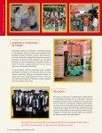 Responsabilidad Social - Page 6