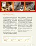 Responsabilidad Social - Page 7