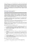 SISTEMAS INTEGRADOS DE GESTO - Senac São Paulo - Page 3