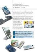 SEFAR® PME - Page 2