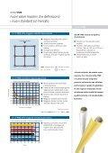 SEFAR® PME - Page 3