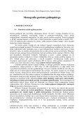 Monografia powiatu gołdapskiego - Ministerstwo Pracy i Polityki ... - Page 2