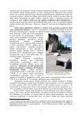 Monografia powiatu gołdapskiego - Ministerstwo Pracy i Polityki ... - Page 3
