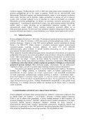 Monografia powiatu gołdapskiego - Ministerstwo Pracy i Polityki ... - Page 4