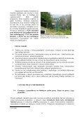 Monografia powiatu gołdapskiego - Ministerstwo Pracy i Polityki ... - Page 6