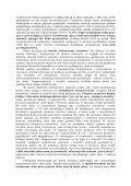 Monografia powiatu gołdapskiego - Ministerstwo Pracy i Polityki ... - Page 7