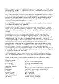 Projekt Klimaskole. Referat fra mødet den 15. marts 2012 - Vand i Byer - Page 3