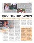 Outubro - Governo da Bahia - Page 3