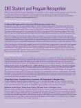 New Orleans Conference Program - Council on International ... - Page 6