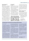 Demokrati - Universell Utforming - Page 5