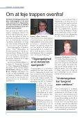Demokrati - Universell Utforming - Page 6