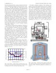 Rotating optical cavity experiment testing Lorentz invariance at the ... - Page 2