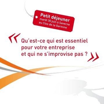 invitation-petit-dejeuner-ast67-saverne.pdf? - Alsace santé au travail