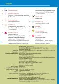 Urednikova beseda bf 1/2012 - Frančiškani v Sloveniji - Page 2