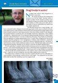 Urednikova beseda bf 1/2012 - Frančiškani v Sloveniji - Page 3