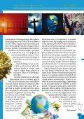Urednikova beseda bf 1/2012 - Frančiškani v Sloveniji - Page 7