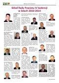 Powiatowe ABC - styczeń 2011 - Powiat Radziejowski - Page 3