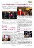 Powiatowe ABC - styczeń 2011 - Powiat Radziejowski - Page 4