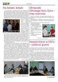 Powiatowe ABC - styczeń 2011 - Powiat Radziejowski - Page 5