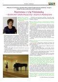 Powiatowe ABC - styczeń 2011 - Powiat Radziejowski - Page 6