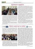 Powiatowe ABC - styczeń 2011 - Powiat Radziejowski - Page 7