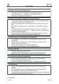 Redemittel zur Moderation einer Gesprächsrunde - Page 2