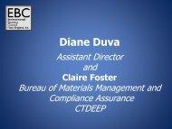 Diane Duva