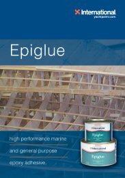 Epiglue leaflet website_1297 - AP EPIGLUE (AP ... - Yachtpaint.com