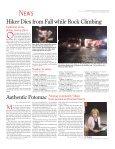 Potomac - Page 3