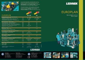 prospekt europlan ns A3.cdr - Ledinek