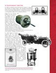 The History - Briggs & Stratton - Page 3