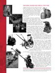 The History - Briggs & Stratton - Page 4